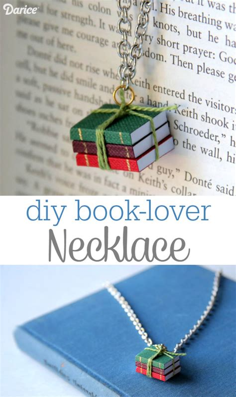 craft activities images on the occasion of christmas the best do it yourself gifts clever and unique diy craft projects and ideas for