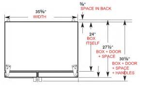 Kitchens bathrooms kitchens screwfix kitchens bathrooms kitchens