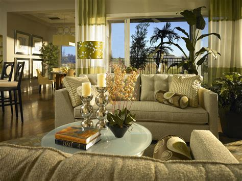 hgtv living room designs swatches the blog archives interior decorating