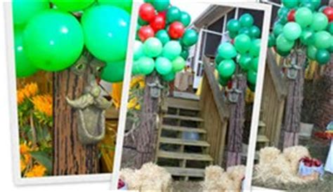 wizard decorations exceptional wizard of oz decoration ideas 5 emerald city