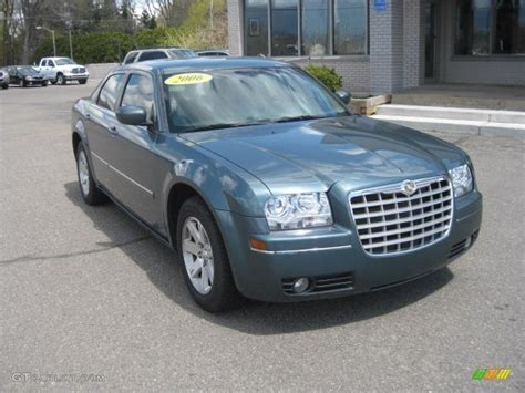 what color is magnesium 2006 magnesium pearlcoat chrysler 300 touring 48981166