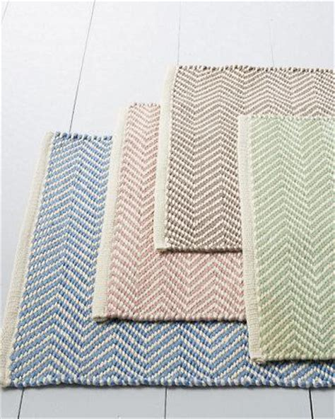 striped indoor outdoor rugs rugs ideas