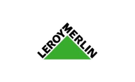 leroy merlin sedi lavoro leroy merlin apre i suoi store a 98 nuove