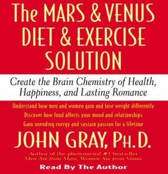 ology the chemistry of happiness books listen to mars and venus diet and exercise solution
