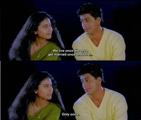 biography of movie kuch kuch hota hai 94 best bollywood for life images on pinterest shahrukh