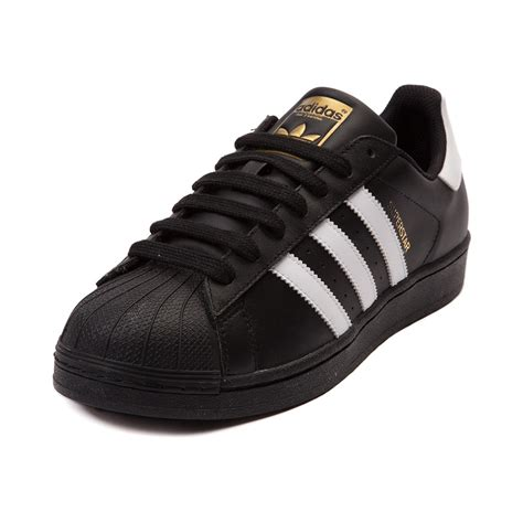 athletic shoes for mens adidas superstar athletic shoe