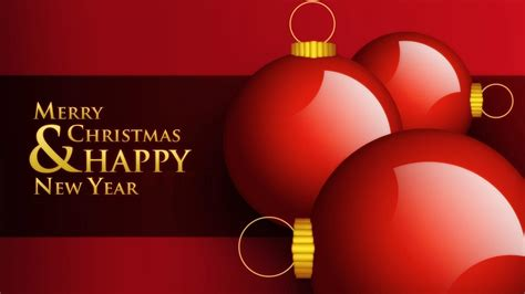 merry christmas  happy  year  whatsapp messages