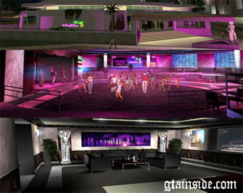 malibu club island mods gratis gta vice city comenzar juego