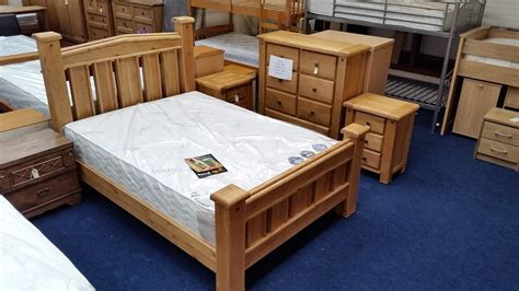 Quality Bedroom Furniture Uk Do You Need Quality Bedroom Furniture In Castlederg