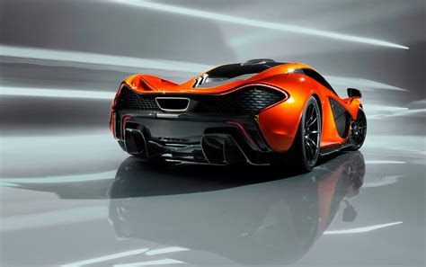 Ultimate Car Wallpaper by 2014 Mclaren P1 Ultimate Supercar Wallpaper Imagebank Biz