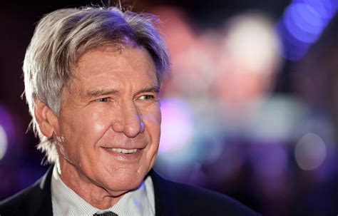 list of harrison ford harrison ford s ranked best to worst