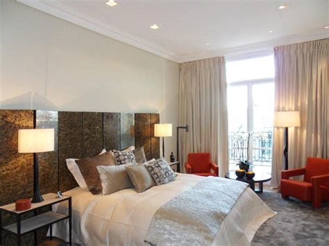 Ordinaire Decoration D Interieur Appartement #5: a1111big.jpg