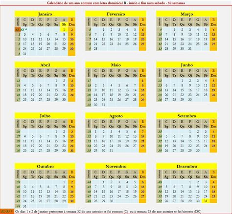 Calendario Persa 1977 Wikip 233 Dia A Enciclop 233 Dia Livre