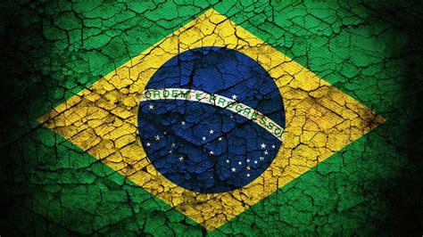 Brésil Brasil