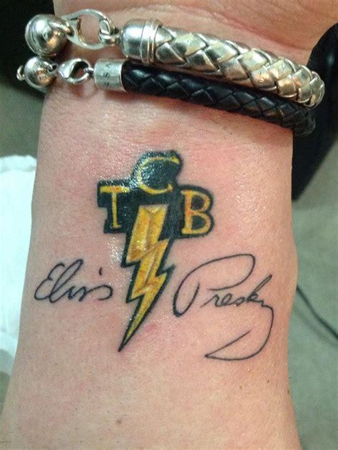 beloved studios tattoo poster u2013 632 best images about ink a dink a doo on