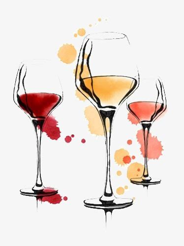 cartoon wine glass wine glass cartoon www pixshark com images galleries