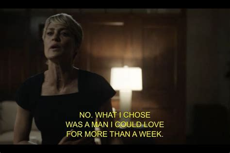 linda house of cards claire underwood house of cards house of cards pinterest