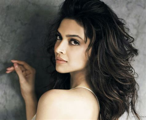 deepika padukone origin top 10 most beautiful asian women in 2015
