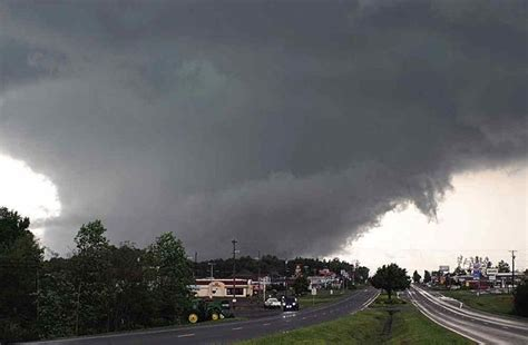 Tornado Rage 2011 Best Alabama Tornado Ideas On