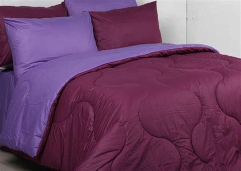 Sprei Murah 3d Ukuran 120 X 200 Purple N Hello sprei polos pelangi bedcover kombinasi grosir murah