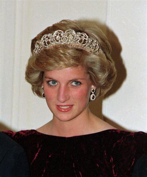 lade di familia real brit 225 nica di la vida icono en