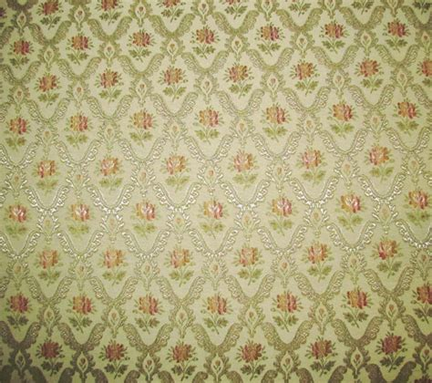 vintage pattern upholstery fabric floral fabric pattern www imgkid com the image kid has it