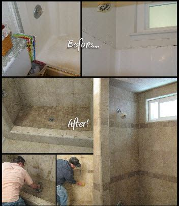 how to replace a floor in a fiberglass boat replace fiberglass shower with tile tile design ideas