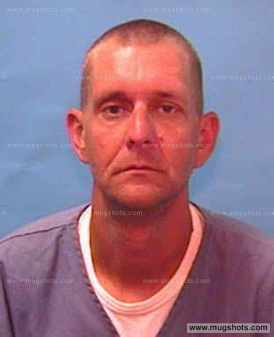 Citrus County Florida Arrest Records Matthew W Drawdy Mugshot Matthew W Drawdy Arrest
