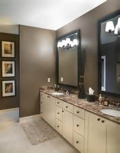 Used Kitchen Cabinets Seattle by The Granite Gurus 5 Bathrooms With Emperador Dark Marble