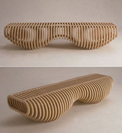 cnc bench cnc bench design ideas pinterest