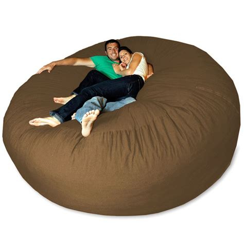 Sac Bean Bag Theater Sack 8 Bean Bag Earth Beanbagtown