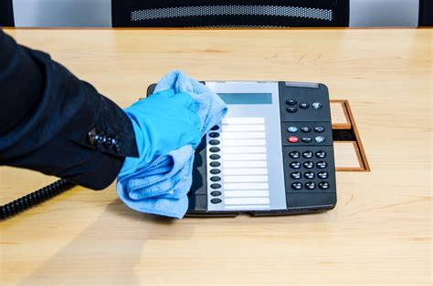 Office Desk Germs How Many Germs Are Lurking In Your Office The Answer May