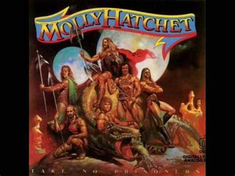 Dead Giveaway Youtube - molly hatchet dead giveaway youtube