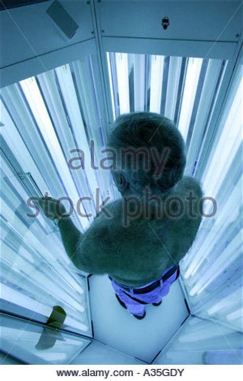 exposure therapy stock photos exposure therapy stock