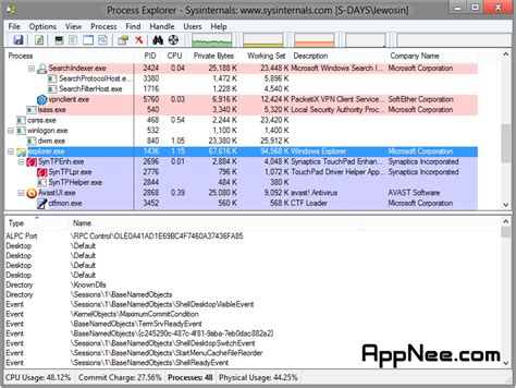 exploration full version 9game process explorer full version nsatepex