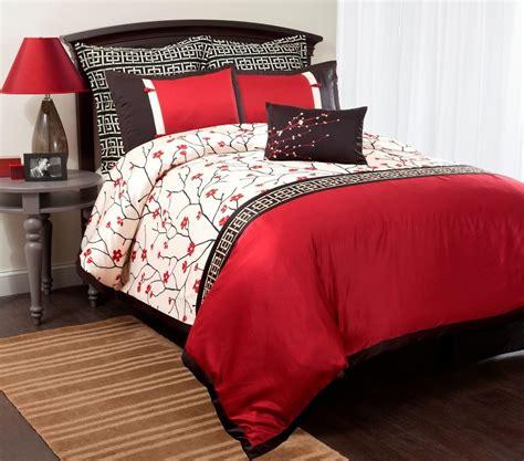 homechoice comforters homechoice blankets related keywords homechoice blankets