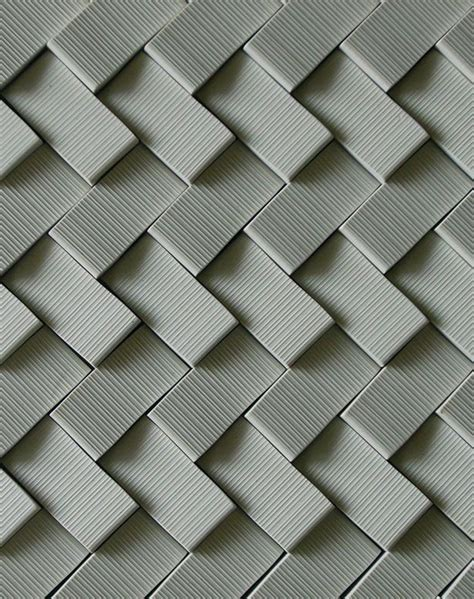pattern wall sketchup 716 best 3d wall coverings and panels images on pinterest