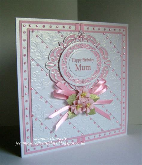 card dies uk 1000 images about cards on tim holtz flower