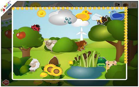 trova da abi trova l animale per bambini da happy touch app per la