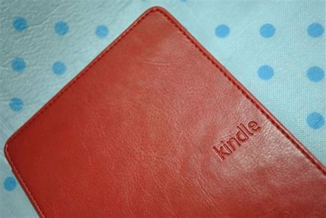 Jual Primary Original For Mini Leather Pouch Hitam Baru Cas jual kindle touch 3g toko ebook reader jakarta