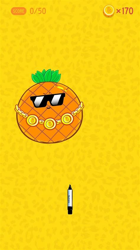 pen apk pineapple pen apk mod unlock all android apk mods