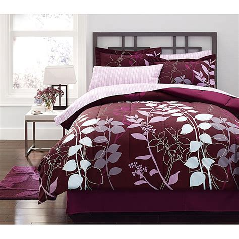 Walmart Bedding by Walmart