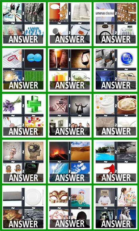 4pics1word 4 letters elеgаnt four pics one word answers 8 letters 4 pics 1 1049