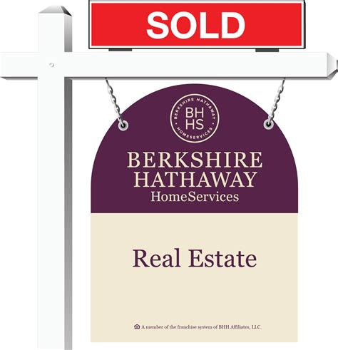 robert rozewicz realtor berkshire hathaway home team