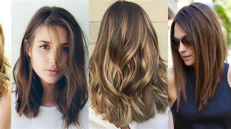 cortes de cabello para mujeres de mas de 50 a os cortes de cabello ideales para mujeres que tienen 30 a 241 os