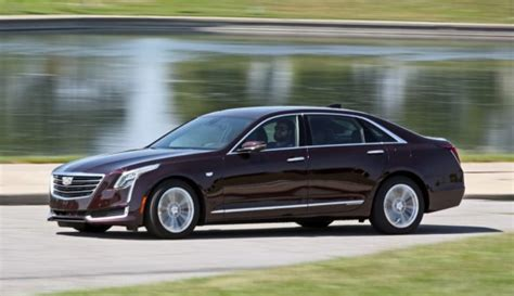 2020 Cadillac Xt5 Interior by 2020 Cadillac Xt5 Sports Colors Changes Release Date