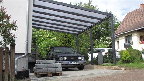 metallbau carport carport metallgestaltung metallbau treppenbau innovativ