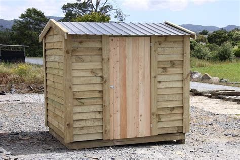 Mr Shed by Home Of Mr Shed And Kev S Kennels Koops