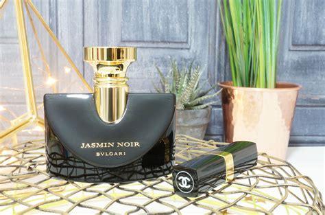 Jual Parfum Bvlgari Noir bvlgari noir eau de parfum thou shalt not covet