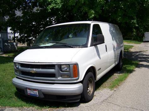 auto repair manual online 2002 chevrolet express 1500 transmission control blog posts loadzonehyper